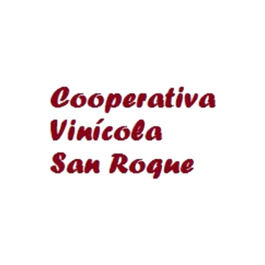 Vinícola San Roque