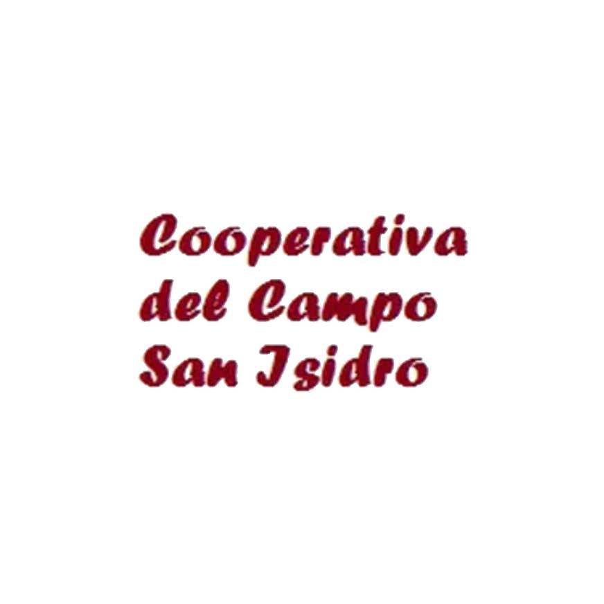 Bodega San Isidro