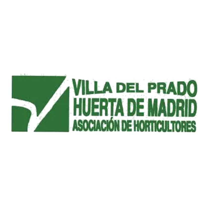 Huerta de Madrid