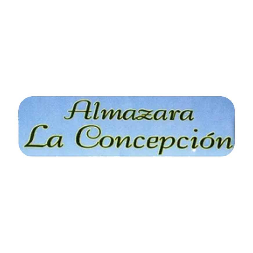 Ntra. Sra. de la Concepción