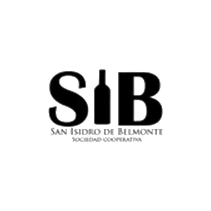 Vinícola San Isidro