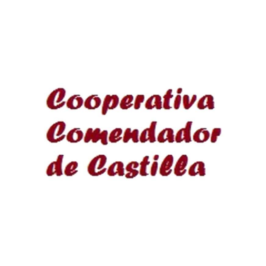 Comendador de Castilla