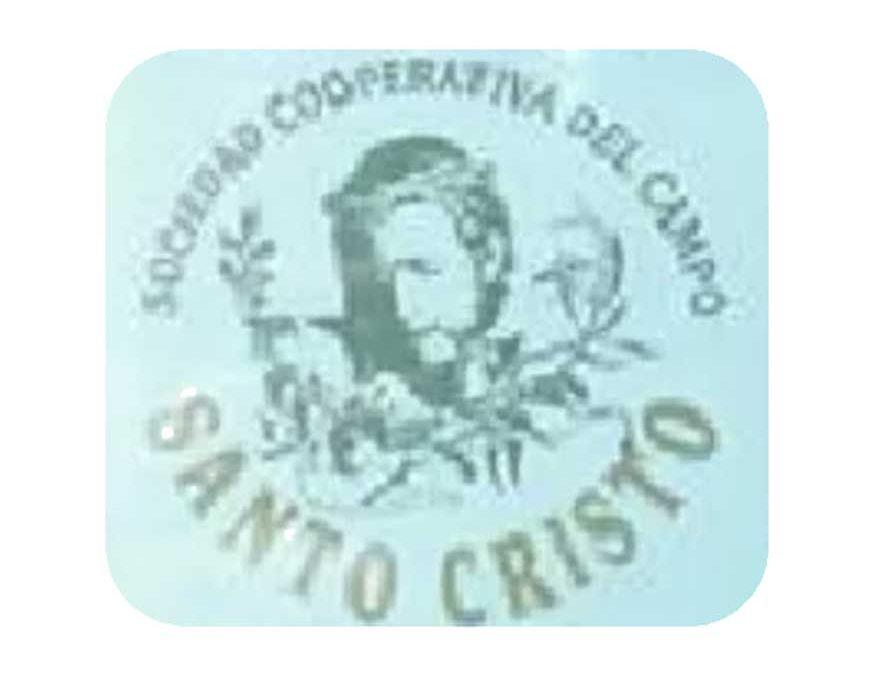 Campo Santo Cristo