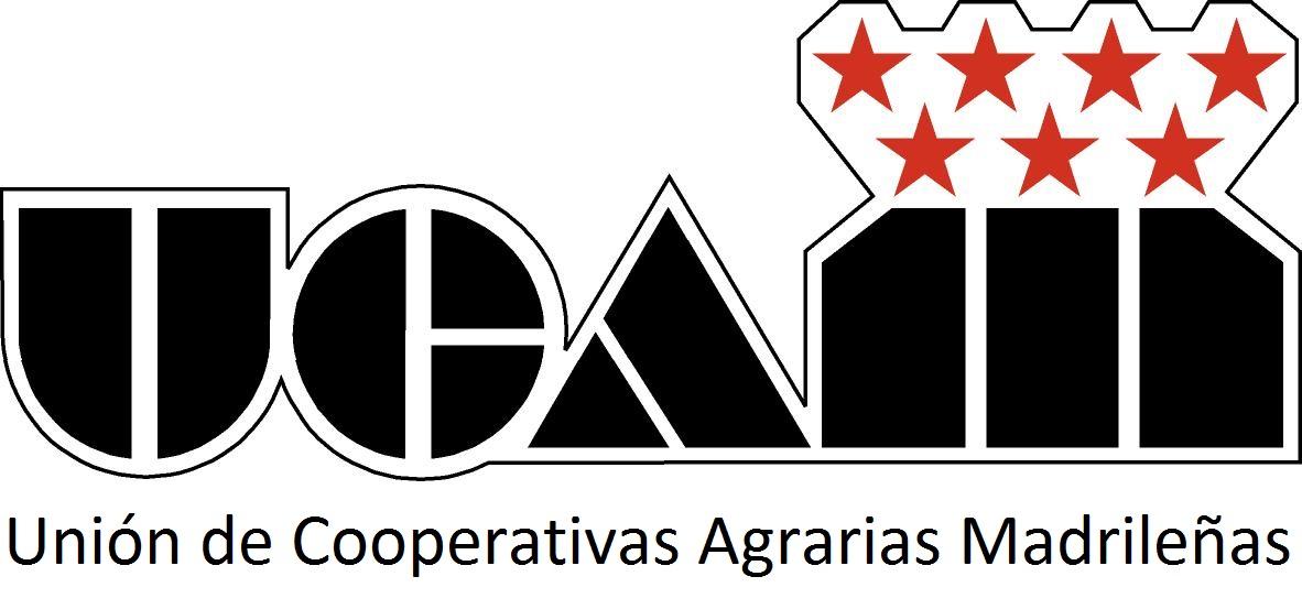 Union de Cooperativas Agrarias Madrileñas