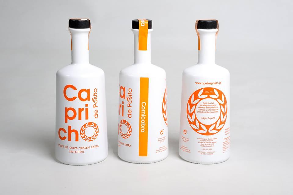 Capricho_posito botella naranja