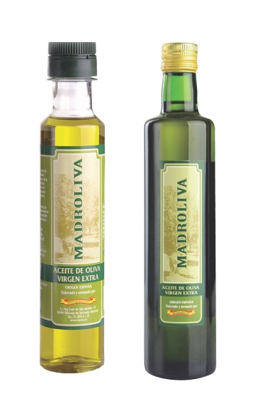 Madroliva 2