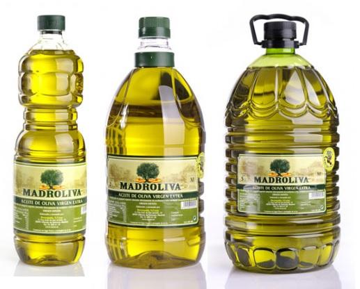 Madroliva_virgen extra arbequina_1_2_5 litros