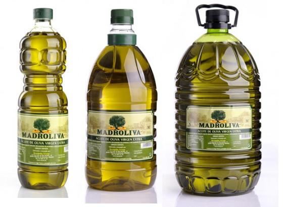 Madroliva_virgen extra_1_2_5 litros