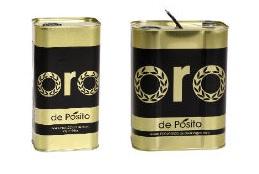 Oro_de_Pósito_ecológico_lata_1_y_3_litros