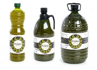 Pósito_virgen_extra_1_2_5_litros