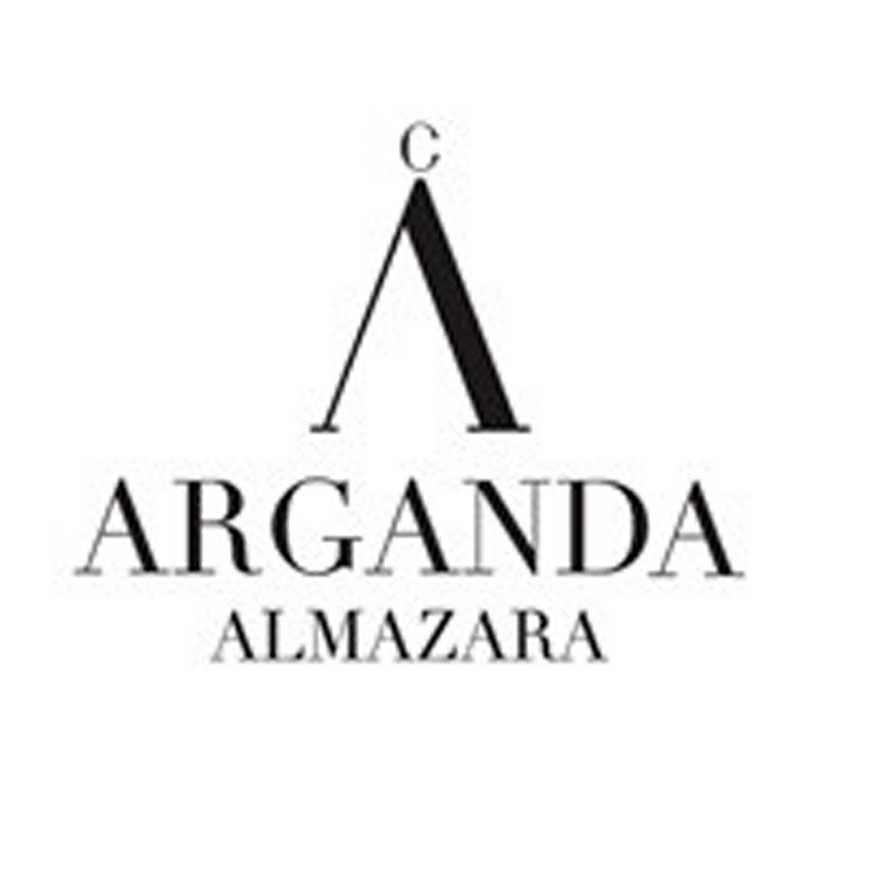 Aceitera Arganda