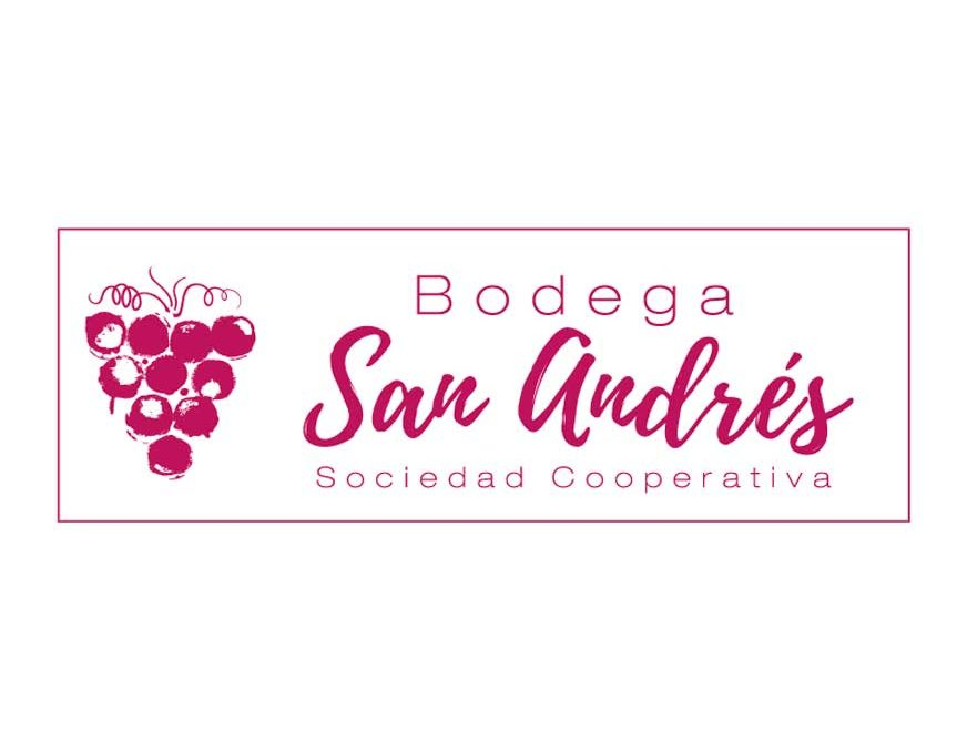 Bodega San Andrés