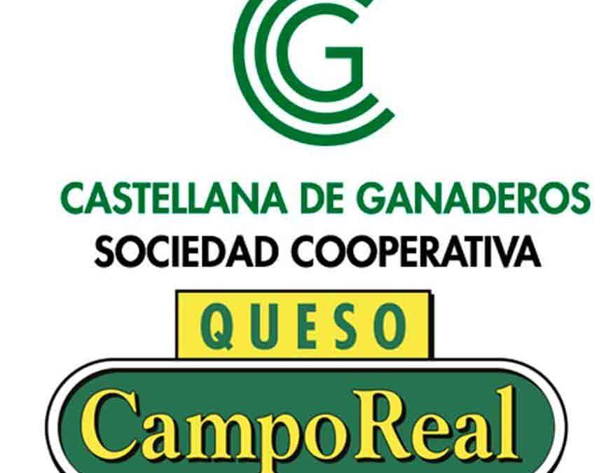 Castellana de Ganaderos